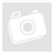 Szeko Tündér extra 4 részes ágynemű