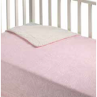 Mora Baby Capricho Rosa/Pink