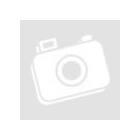 Szeko Tündér Vakond hímzés kék 3 részes