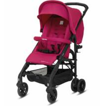 Inglesina Zippy Light sportbabakocsi Sweet Candy