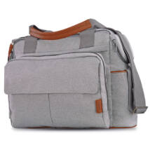 Inglesina Dual Bag - Derby Grey