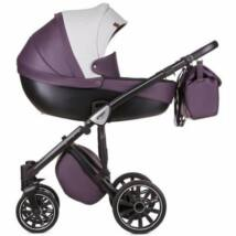 Anex Sport 3in1 Babakocsi Discovery Edition Lavender Field