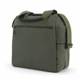 Inglesina Aptica XT Day Bag Sequoia Green pelenkázó táska