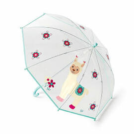 Sterntaler esernyő - Lotte láma, 70cm