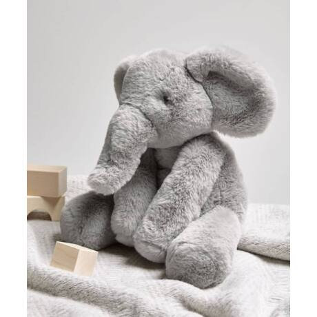 Mamas and Papas - Puha játék – WTTW Elefánt