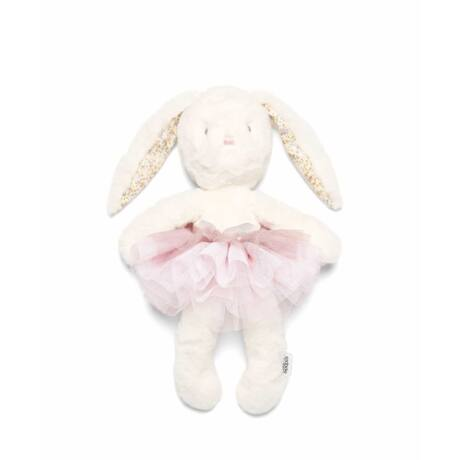 Mamas and Papas My 1st Balerina Bunny