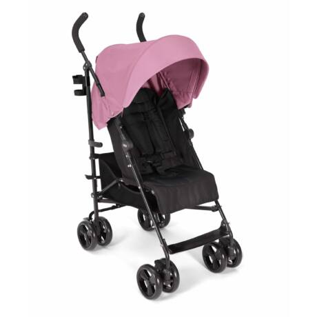Mamas and Papas Cruise Buggy esernyőkocsi Rose/Pink
