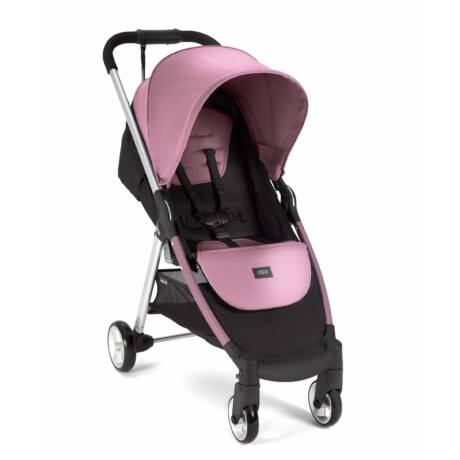 Mamas and Papas Armadillo City2 babakocsi-Rose Pink