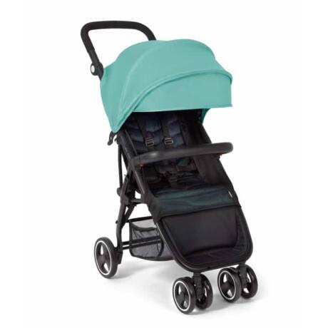 Mamas and Papas Acro Buggy-Mint