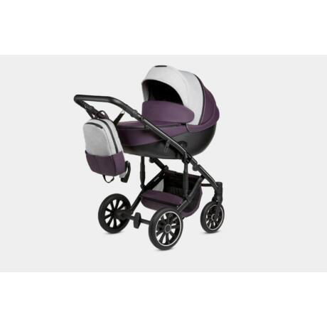 Anex Sport 2in1 Babakocsi Discovery Edition Lavender Field