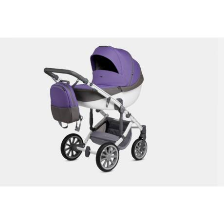 Anex Sport 2in1 Babakocsi Ultra Violet