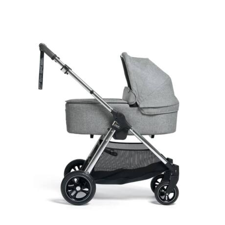 Mamas and Papas FLIP XT3 babakocsi –Skyline Grey
