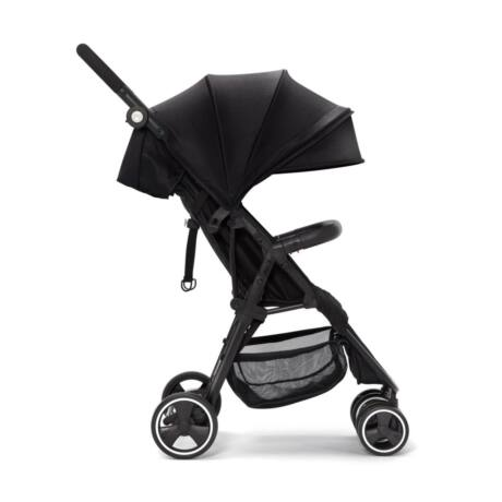 Mamas and Papas Acro Buggy-Black