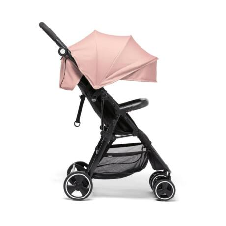 Mamas and Papas Acro Buggy - Nude Pink
