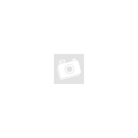 Nattou pamut játék 28cm Tembo - Elefánt jacquard fehér
