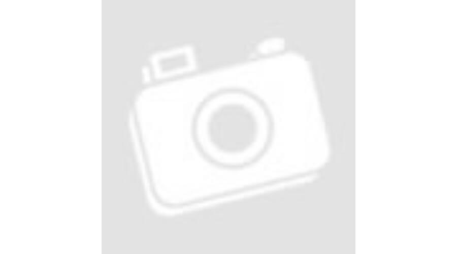 iDO Kislány Szett - 80-as - Sötét kék leopárd mintás - Babyblu ... c642581df6