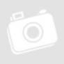 Kép 5/5 - Leclerc Magicfold+ Basinette 2 funkciós babakocsi